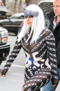 lady-gaga-in-new-york-city-34
