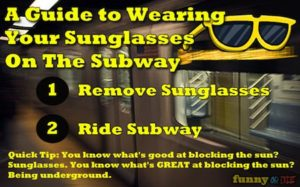 sunglasses_subway